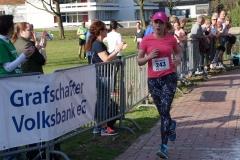 2018_10km Lauf 233