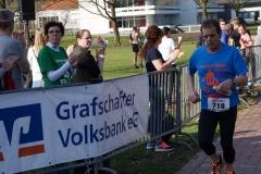 2018_10km Lauf 234
