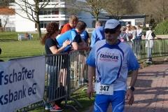 2018_10km Lauf 238