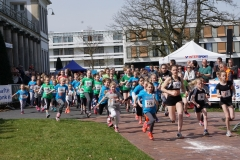 2018_1,9km Schülerlauf W 004