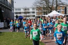 2018_1,9km Schülerlauf W 006