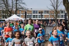2018_1,9km Schülerlauf W 007