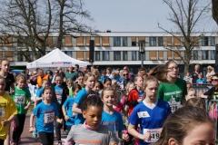 2018_1,9km Schülerlauf W 008