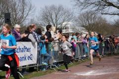 2018_1,9km Schülerlauf W 019
