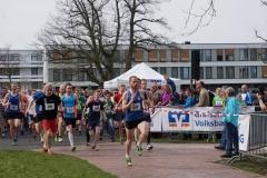 2018_5km Grafschafter Volksbank-Cup 001