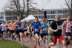 2018_5km Grafschafter Volksbank-Cup 003