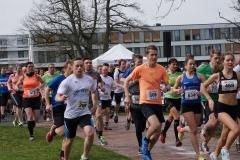 2018_5km Grafschafter Volksbank-Cup 004