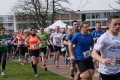 2018_5km Grafschafter Volksbank-Cup 005