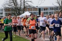2018_5km Grafschafter Volksbank-Cup 006