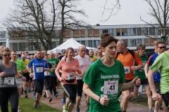 2018_5km Grafschafter Volksbank-Cup 007