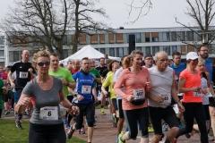 2018_5km Grafschafter Volksbank-Cup 008
