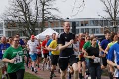 2018_5km Grafschafter Volksbank-Cup 009
