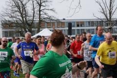 2018_5km Grafschafter Volksbank-Cup 010