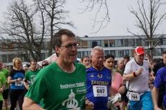 2018_5km Grafschafter Volksbank-Cup 011