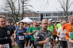 2018_5km Grafschafter Volksbank-Cup 012