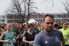 2018_5km Grafschafter Volksbank-Cup 014