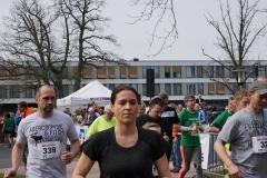 2018_5km Grafschafter Volksbank-Cup 016