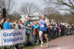2018_5km Grafschafter Volksbank-Cup 018