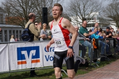 2018_5km Grafschafter Volksbank-Cup 019