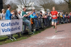 2018_5km Grafschafter Volksbank-Cup 020