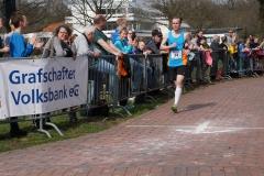 2018_5km Grafschafter Volksbank-Cup 021