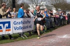 2018_5km Grafschafter Volksbank-Cup 022