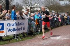 2018_5km Grafschafter Volksbank-Cup 023