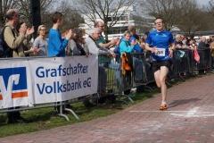 2018_5km Grafschafter Volksbank-Cup 024