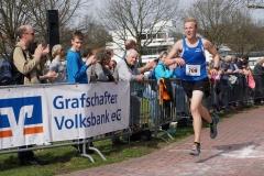 2018_5km Grafschafter Volksbank-Cup 025
