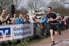 2018_5km Grafschafter Volksbank-Cup 026