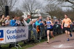 2018_5km Grafschafter Volksbank-Cup 027
