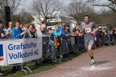 2018_5km Grafschafter Volksbank-Cup 028
