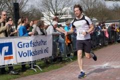 2018_5km Grafschafter Volksbank-Cup 029