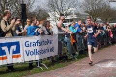 2018_5km Grafschafter Volksbank-Cup 030