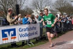2018_5km Grafschafter Volksbank-Cup 033