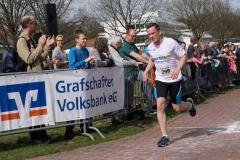 2018_5km Grafschafter Volksbank-Cup 034