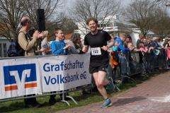 2018_5km Grafschafter Volksbank-Cup 035