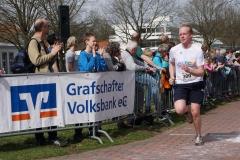 2018_5km Grafschafter Volksbank-Cup 036