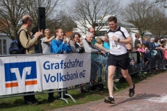 2018_5km Grafschafter Volksbank-Cup 037