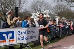 2018_5km Grafschafter Volksbank-Cup 038