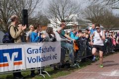 2018_5km Grafschafter Volksbank-Cup 039