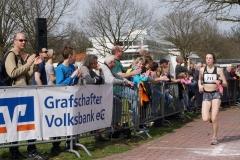2018_5km Grafschafter Volksbank-Cup 041