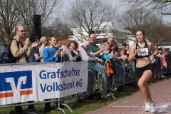 2018_5km Grafschafter Volksbank-Cup 042