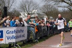 2018_5km Grafschafter Volksbank-Cup 043