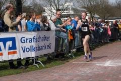 2018_5km Grafschafter Volksbank-Cup 044