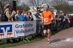 2018_5km Grafschafter Volksbank-Cup 045