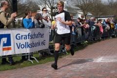 2018_5km Grafschafter Volksbank-Cup 046