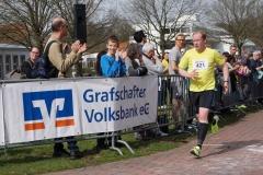 2018_5km Grafschafter Volksbank-Cup 047