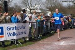 2018_5km Grafschafter Volksbank-Cup 048