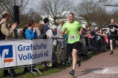 2018_5km Grafschafter Volksbank-Cup 049